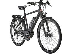 Biciclette Ortler