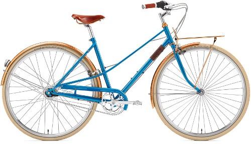 Biciclette Da Donna In Promozione Tra Più Di 400 Marchi Bikesterit