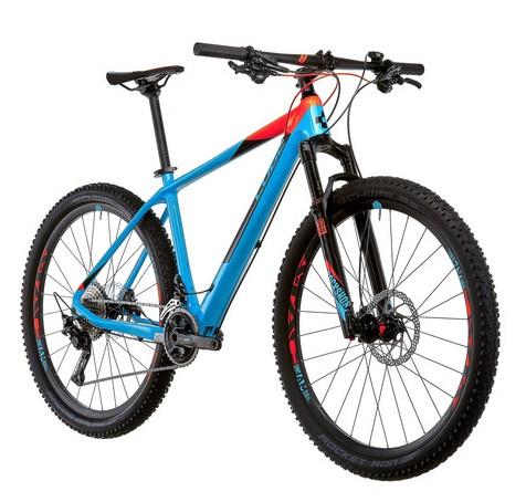 Mtb 29 Pollici Un Mare Di Scelta Su Bikester