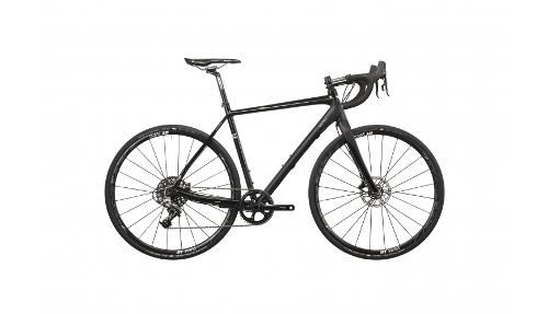 Bici Gravel Un Mare Di Scelta Su Bikester