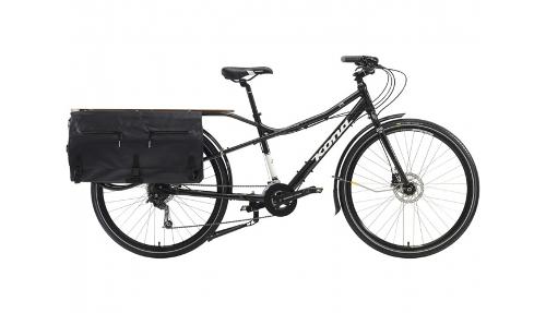 Acquista La Tua Nuova Bicicletta Da Trekking Vasta Scelta Su Bikester