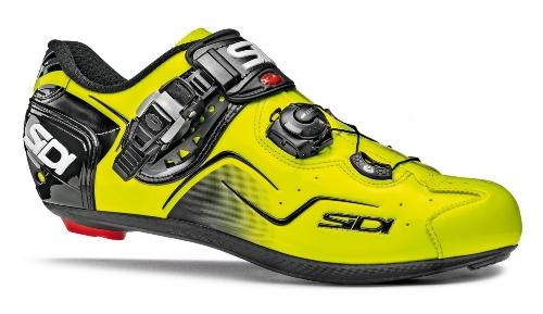 Scarpe Bici da Corsa  un mare di scelta su Bikester 11d08c9d5c2
