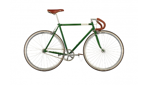 Bici A Scatto Fisso Un Mare Di Scelta Su Bikester