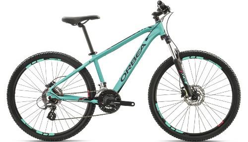 Biciclette Per Ragazzi Un Mare Di Scelta Su Bikester