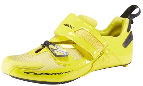 Scarpe da triathlon  la scelta giusta per andare in bici e per correre e4318582c76